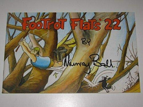 Footrot Flats 22 (1875230211) by Murray Ball