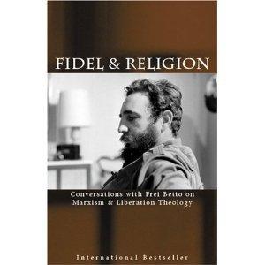9781875284054: Fidel & Religion: A Conversation with Fidel Castro