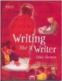 Writing Like a Writer: Libby Gleeson
