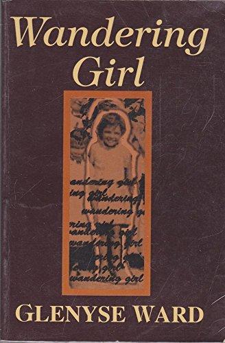 9781875641246: Wandering Girl