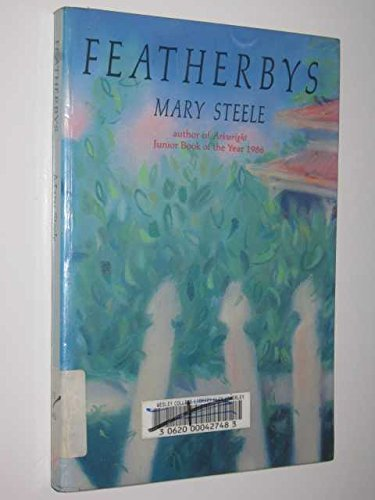 9781875657056: Featherbys