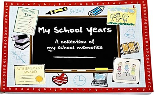my school memories