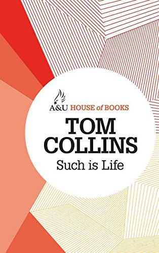 9781875684304: The annotated Such is life: Being certain extracts from the diary of Tom Collins