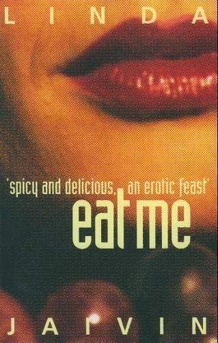 9781875847112: Eat Me