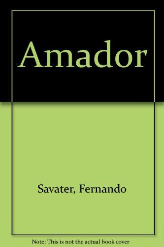 9781875847150: Amador