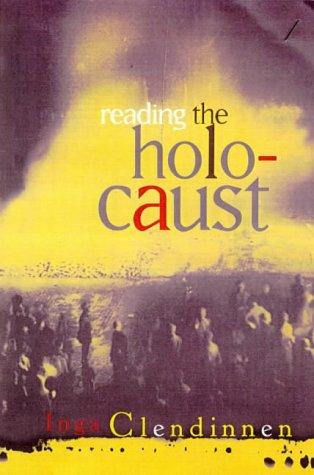 9781875847761: Reading the Holocaust