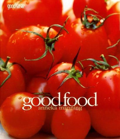 9781875847785: Good Food