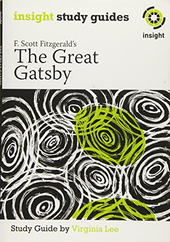 9781875882083: The Great Gatsby