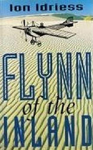 9781875892112: FLYNN OF THE INLAND