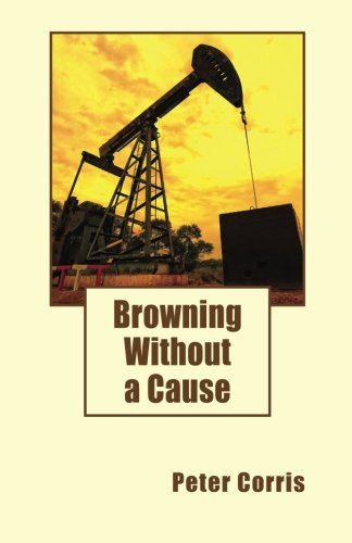 Browning Without a Cause (Imprint): Peter Corris