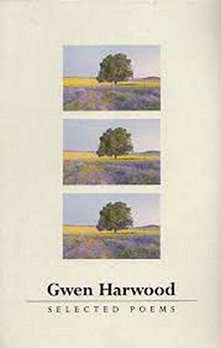 Selected Poems (Paperback): Gwen Harwood