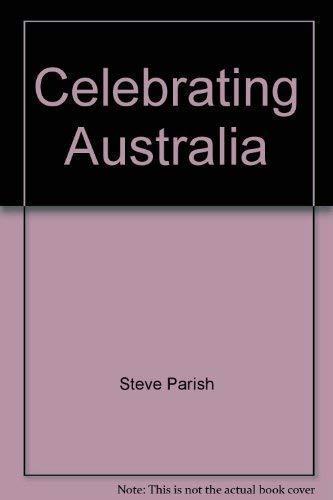 9781875932931: Celebrating Australia