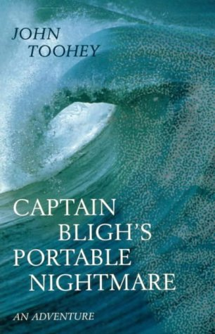 9781875989249: Captain Bligh's Portable Nightmare