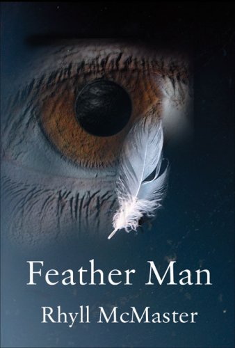 9781876040833: Feather Man
