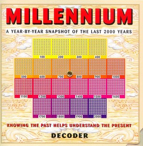 Millennium Decoder: House, Dynamo