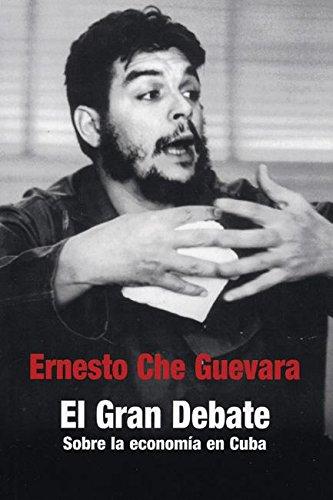 9781876175689: El Gran Debate: Sobre la economia en Cuba (Ocean Sur) (Spanish Edition)