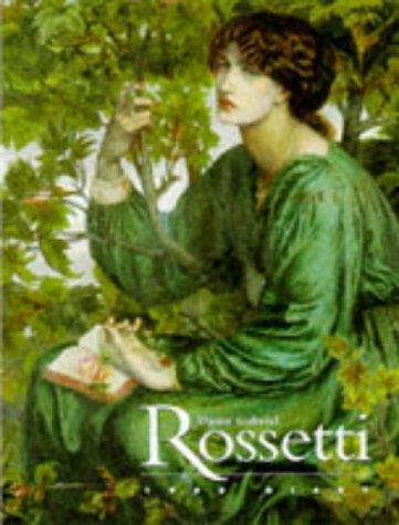 9781876277116: Diary of W M Rossetti 1870-1873
