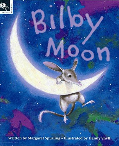 9781876288297: Bilby Moon