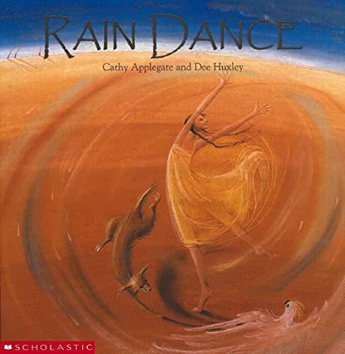 9781876289409: Rain dance.