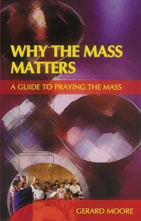 9781876295578: Why the Mass Matters