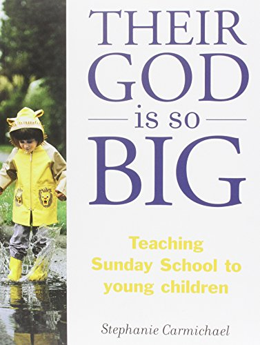 Shop Ministry (Sunday School Tea    Books and Collectibles
