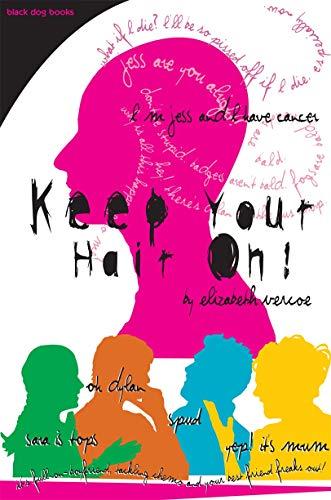 9781876372187: Keep Your Hair On!