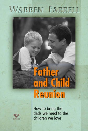 9781876451325: Father and Child Reunion