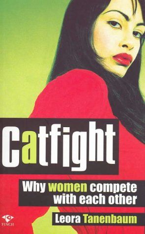 9781876451493: Catfight: Women and Competition