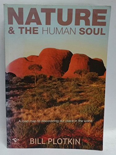 9781876451936: Nature and the Human Soul