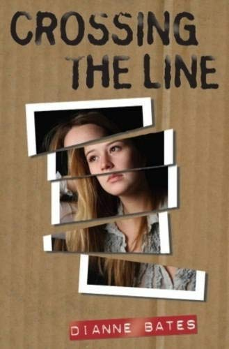 Crossing the Line: Dianne Bates