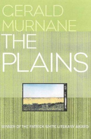 9781876485443: The Plains