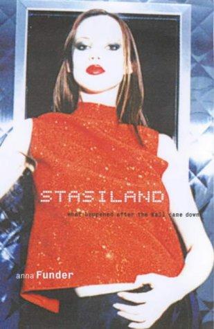 9781876485900: Stasiland