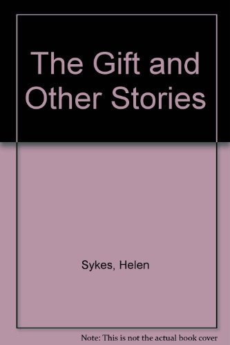 9781876580032: The Gift and Other Stories