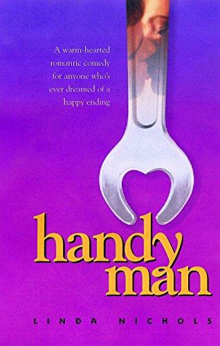 9781876719142: Handyman