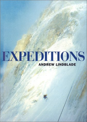 9781876719319: Expeditions