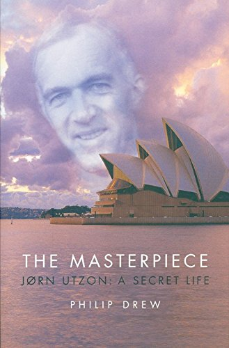 9781876719340: The Masterpiece
