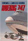 9781876722012: Boeing 747 (Aviation Notebook Series)