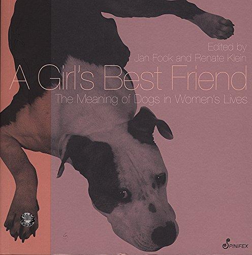 Girl's Best Friend Format: Paperback: Jan Fook