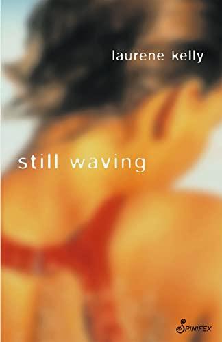 9781876756307: The Skeleton Woman