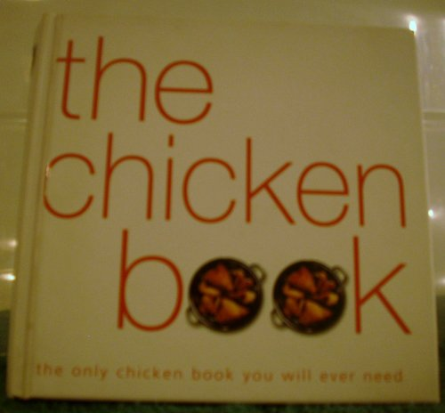 9781876778828: The Chicken Book