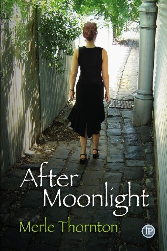 9781876819224: After Moonlight