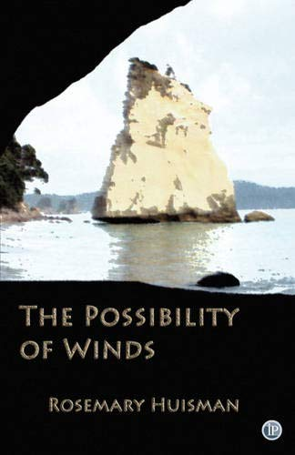 9781876819330: The Possibility of Winds