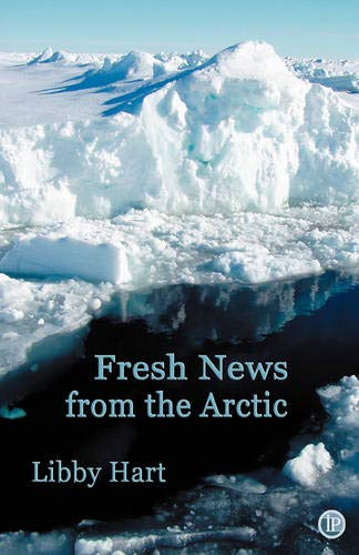 9781876819347: Fresh News from the Arctic