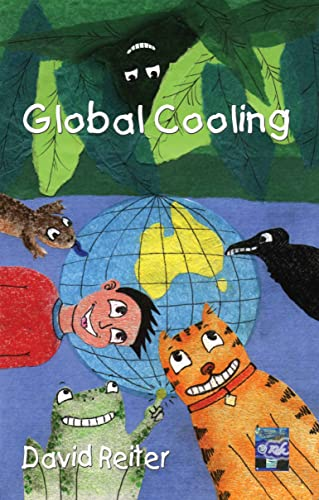 9781876819767: Global Cooling (Project Earth-Mend)