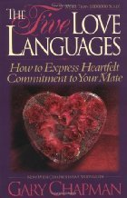 9781876825546: The Five Love Languages: How to express Heartfelt Commitment to Your Mate