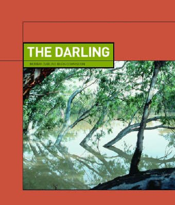 The Darling: Murray-Darling Basin Commission