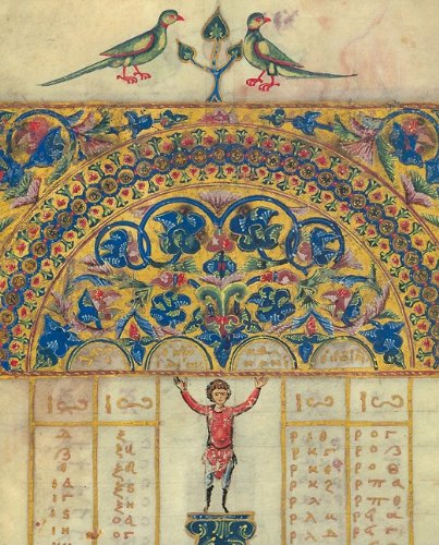9781876832469: The Felton Illuminated Manuscripts in the National Gallery of Victoria