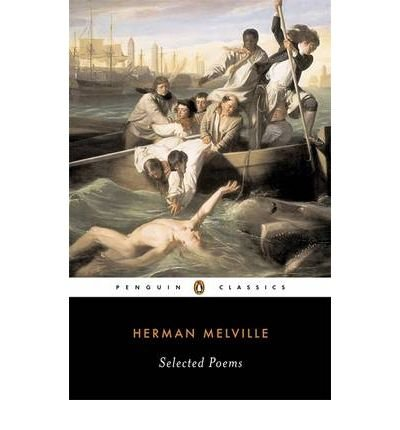 9781876857844: Herman Melville (Wire: World Classics in English)