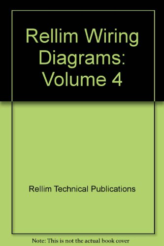Wiring Diagrams (Paperback)