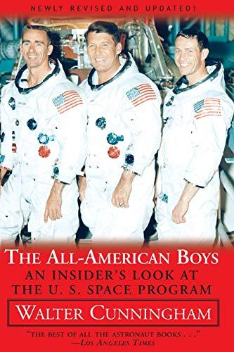 9781876963248: All-American Boys